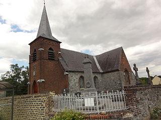 320px-Éclaibes_Nord_Fr_église_et_monument_aux_morts_CC0